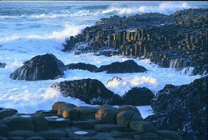 MS-Astor-GB2-Giants-Causeway3.jpg