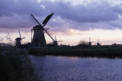 Holland-Belgien2-windmill-1002936.jpg