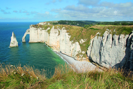 Paris-Normandie1-Etretat.jpg