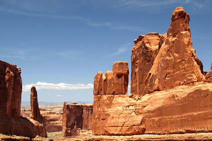 USA-Rockies1-arches-national-park-53621-pixabay.jpg