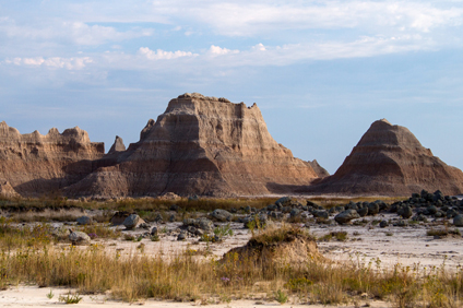 USA-Rockies3-badlands-national-park-1777765-pixabay.jpg